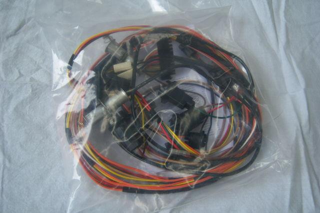 wiring looms australia example electrical wiring diagram u2022 rh huntervalleyhotels co Cloth Wire Loom wiring loom manufacturers australia